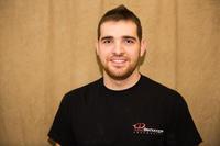 Jonathan marceau finisseur1424043824594
